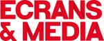 Ecrans et Media