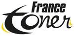 France toner