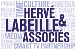 Hervé Labeille & Associés