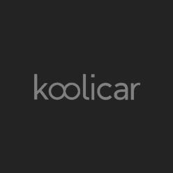 Koolicar