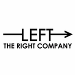 Left Productions