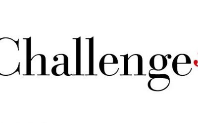 logo Challenges