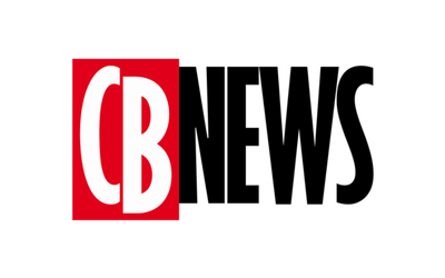 CB news logo