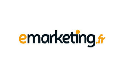emarketing logo