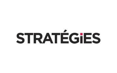 straétiges logo