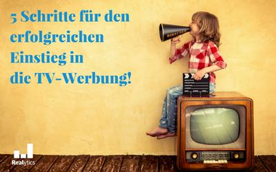tv-werbung tips
