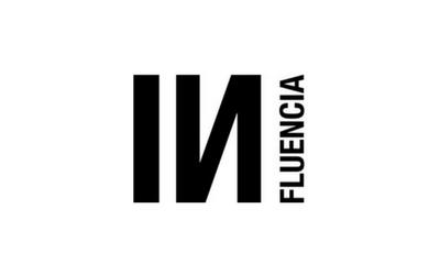 Influencia - Realytics