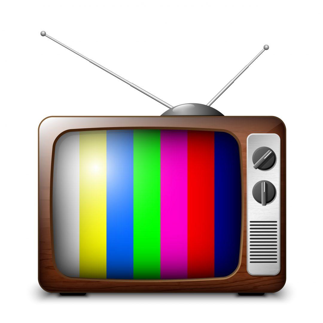 TV linéraire